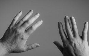 En conmemoración al Día Mundial de la Esclerodermia