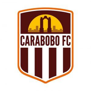Carabobo FC: Nueva imagen, misma pasión