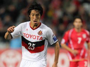 Alarma en el deporte japones tras confirmarse tres casos de COVID-19