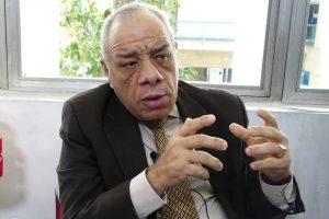 Detenido director de seguridad del hatillo por denunciar fiestas donde participan efectivos de casa militar