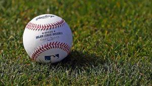 (#MLB) Peloteros aceptaron jugar la temporada de 60 partidos