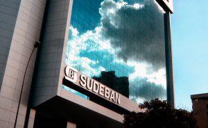 Sudeban ordena monitorear transacciones de AirTM