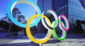 Gobernadora de Tokio rechaza retrasar nuevamente los Juegos Olímpicos