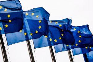 Nuevas sanciones prepara la Unión Europea para 25 miembros del gobierno de Maduro