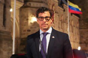 Otorgan casa por cárcel al tío de Juan Guaidó