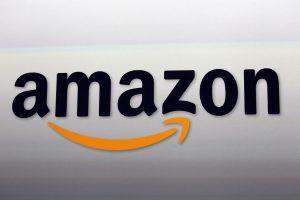 Amazon sanciona el uso de tecnología de reconocimiento facial por la policía por un año
