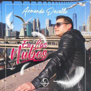 Armando Davalillo regresa «En las nubes»