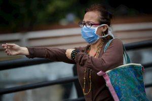 En las últimas 24 horas Venezuela registró un fallecido y 198 nuevos casos COVID-19