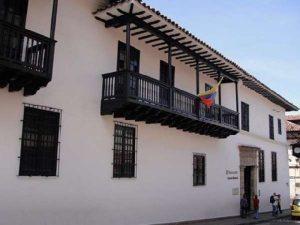 218 años desde la creación de la «Real casa de Moneda de Caracas»