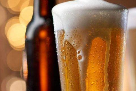 11 de junio: Se inaugura la Cervecería El Águila (1926). Historia de las primeras «lupulosas» en Venezuela