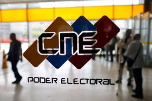 Directorio del CNE renuncia para dar paso a nuevas autoridades