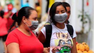 Venezuela reportó tres fallecidos y 179 nuevos casos Covid-19 en las últimas 24 horas
