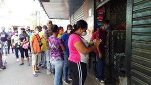 Comercios de alimentos en el Zulia laborarán de 8:00 a.m. a 12:00 del mediodía