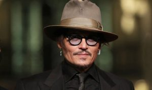Johnny Depp, será la voz fuera de pantalla de la nueva serie animada «Puffins»