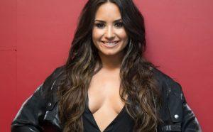 Demi Lovato estrenará nueva serie sobre su sobredosis