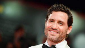 Edgar Ramírez envuelto en críticas por su actuación en la polémica película «Wasp Network»