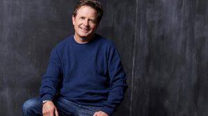 Michael J. Fox, el querido y eterno «Marty McFly» que se rebeló contra el Parkinson