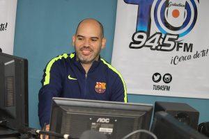 ¡Celebramos el día de la Radio en Venezuela!