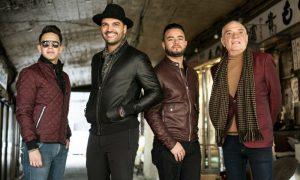 Guaco prepara lanzamiento de nuevo sencillo en plataformas digitales
