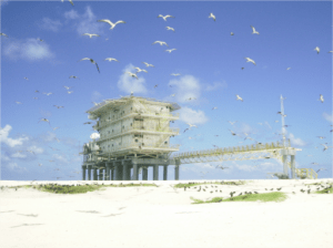 Isla de Aves y el Laudo español de 1865. Entre el derecho y la fuerza