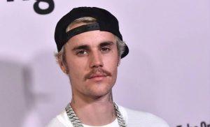 Justin Bieber se manifestó ante el movimiento Black Lives Matter