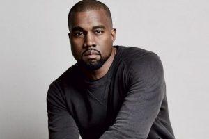 Kanye West lanzará su línea de cosméticos