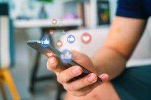 En tiempos de COVID-19 las redes sociales se volvieron más poderosas