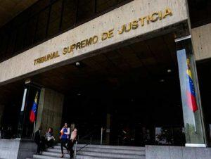Asamblea Nacional encabezada por Juan Guaidó  ya no tiene potestad para designar rectores del Consejo Nacional Electoral