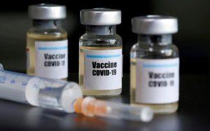 Brasil comenzará a probar vacuna de Oxford contra el coronavirus
