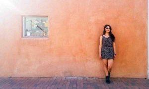 Verónica Parra, una venezolana que construye marcas para impulsar el turismo