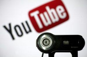 Tribunal europeo falla que YouTube no tendrá que dar información sobre los piratas de películas