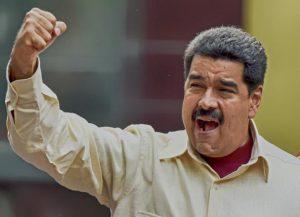 Maduro: «Nadie en la oposición tiene excusas para retirarse de las elecciones»