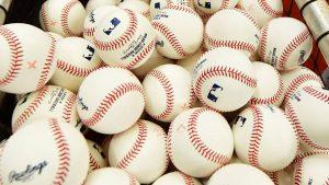 Más de 60 casos positivos arrojaron la pruebas de COVID-19 en MLB