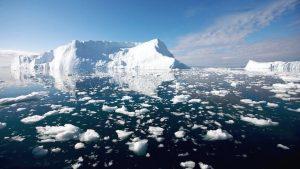 Temperatura de la Tierra aumentará casi grado y medio anualmente
