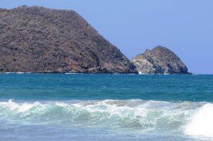 La Bahía de Patanemo, un lugar mágico en Venezuela para visitar