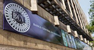 BCV podrá apelar decisión sobre el oro venezolano ubicado en Banco de Inglaterra