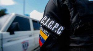 Cayó presa por comercializar videos pornográficos en Cumaná