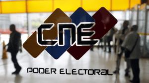 CNE y SAIME crean alianza para las elecciones parlamentarias del 6D