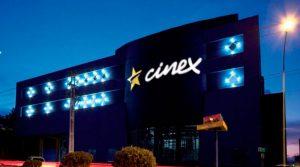Iniciaron investigación contra Cinex por costo del autocine