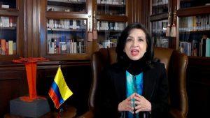 Colombia denuncia retención de tres ciudadanos por militares venezolanos