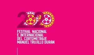 Festival Manuel Trujillo Durán presenta su nueva programación