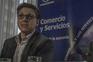 Consecomercio insta al gobierno nacional a cambiar el esquema de flexibilización para trabajar con mayor tranquilidad