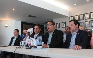 Fedecámaras Zulia Militares de la región están en «descontrol Total»