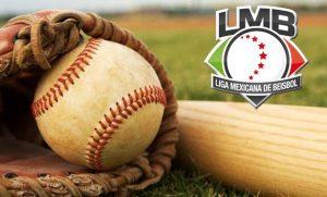 México cancela la temporada 2020 de béisbol por COVID-19
