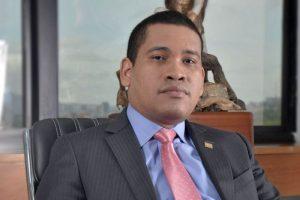 Leocenis García en desacuerdo con una posible postergación de elecciones parlamentarias para 2021