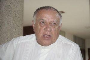 Consultorio de Cáritas en Ciudad Bolívar fue saqueado