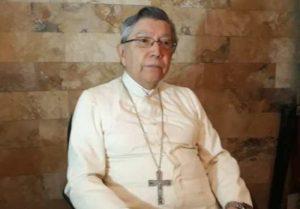 Conforman equipo en diócesis de Carora para apoyar proceso de beatificación  de Jose Gregorio Hernández