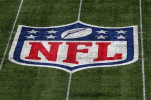 Confirman 72 casos de COVID-19 entre jugadores de la NFL