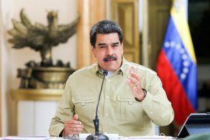 Venezuela cuenta con todos los tratamientos médicos para hacer frente al COVID-19