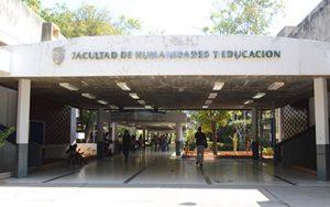 Recuperar instalaciones de la Universidad del Zulia saldría en dos millones de dólares